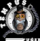 Tempus Fugit - Un Escape Game inédit dans le Val d'Oise en région parisienne